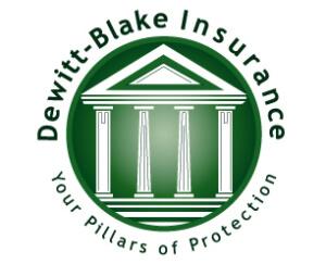 DeWitt Blake Insurance