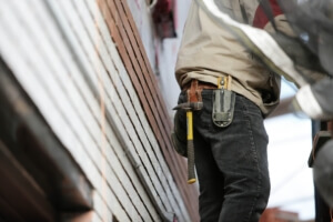 Sheetrock Contractor Insurance in Vermont