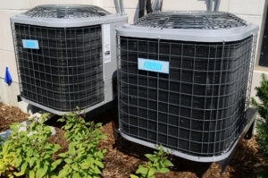 HVAC & Plumbing Insurance Policy in Vermont