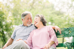 Medicare Supplement Insurance in Vermont