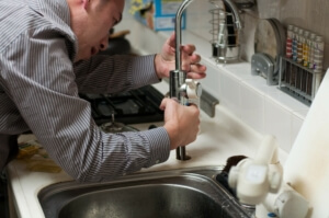 Plumbers Insurance in Vermont