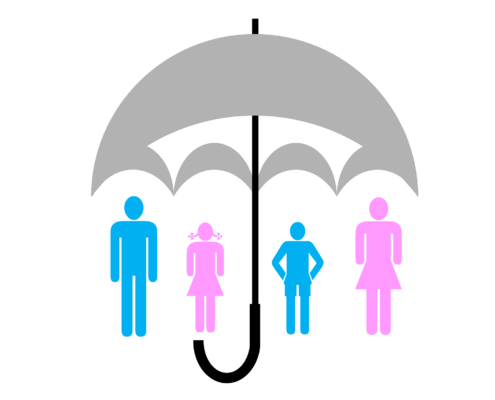 Personal Umbrella Insurance Cornwall, VT