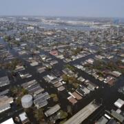 Flood Insurance Agent Vermont