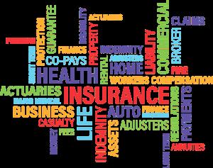 Best Insurance Agent Vermont
