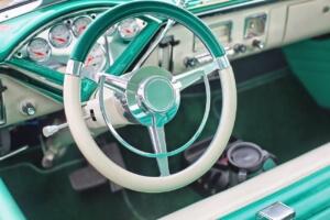 Classic Car Insurance Agent Vermont