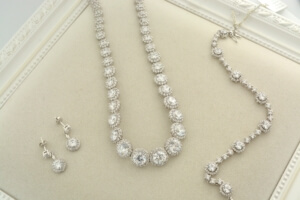 Insurance coverage options for your jewelry in Cornwall, Vermont