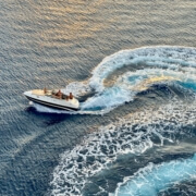 Boat Insurance Agent Vermont
